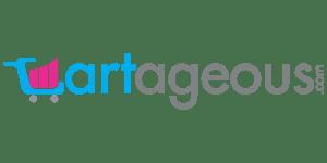 cartageous-logo