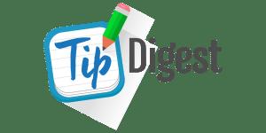 tipdigest-logo