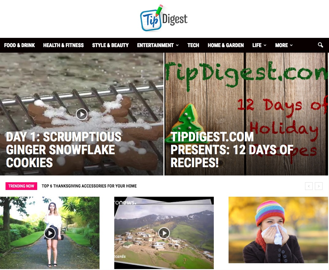 tipdigest-page