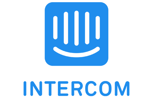 Blender Networks Announces Partnership With Intercom